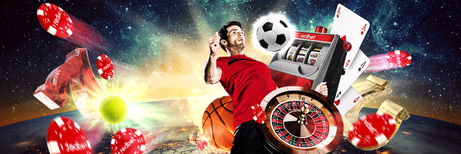redbet casinoreview banner
